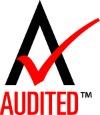 Alcott HR Audited