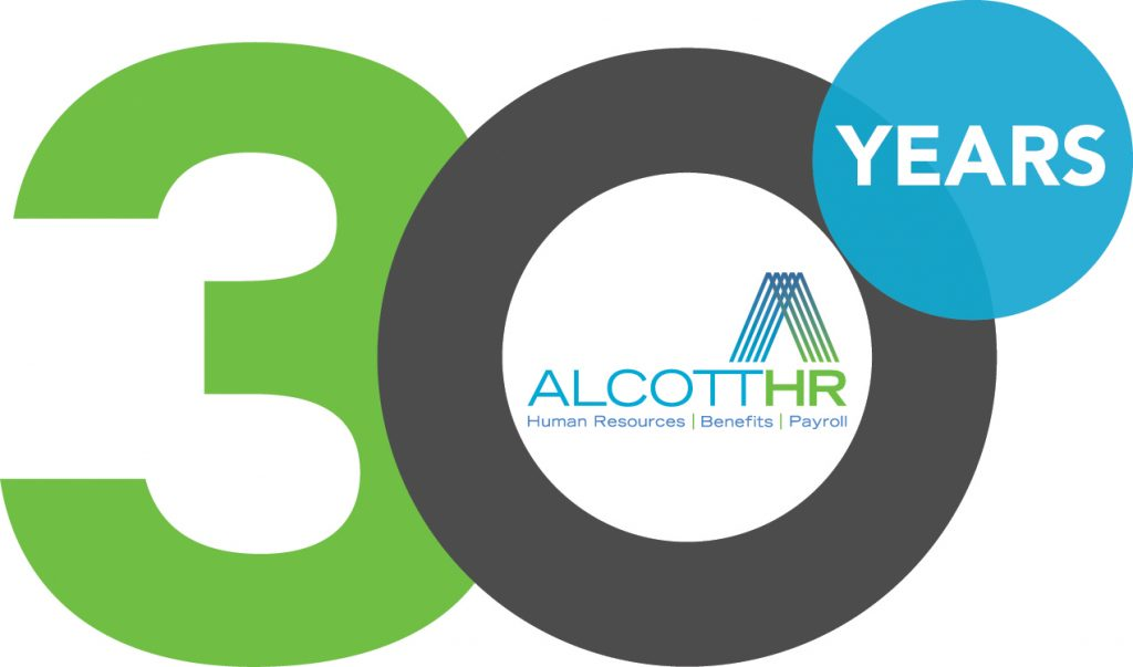 Alcott HR 30th Anniversary Lo					<a title=