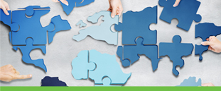 European PEO services