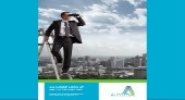 Cover Image For Our An Inside Look At HR Outsourcing White Paper